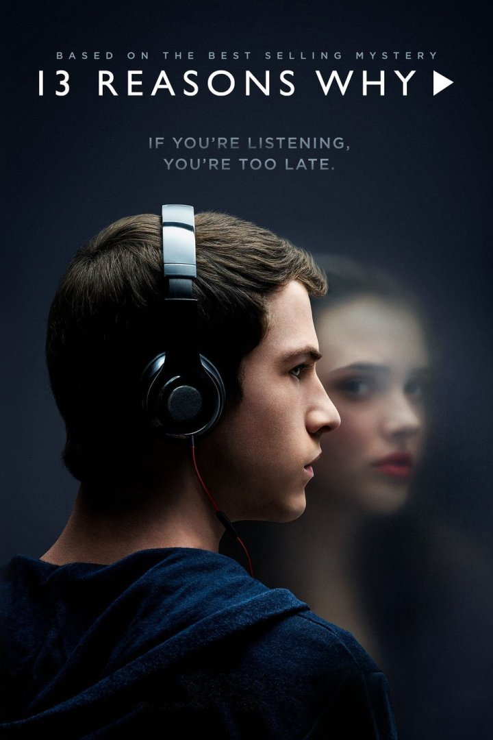 13 Reasons why… Polémica y opiniones encontradas