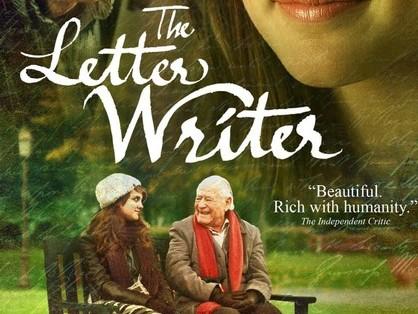 The-Letter-Writer-001