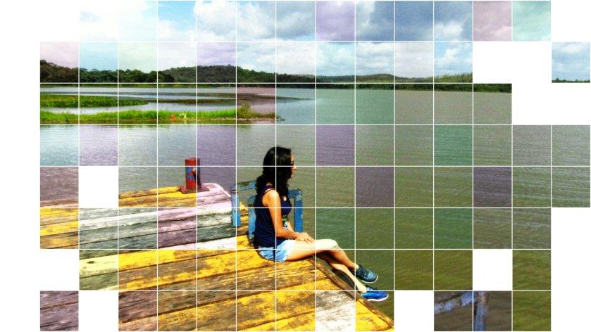 picsart_01-05-042027674995.jpg