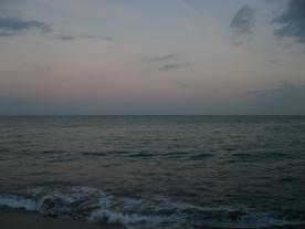Foto @takenbylis