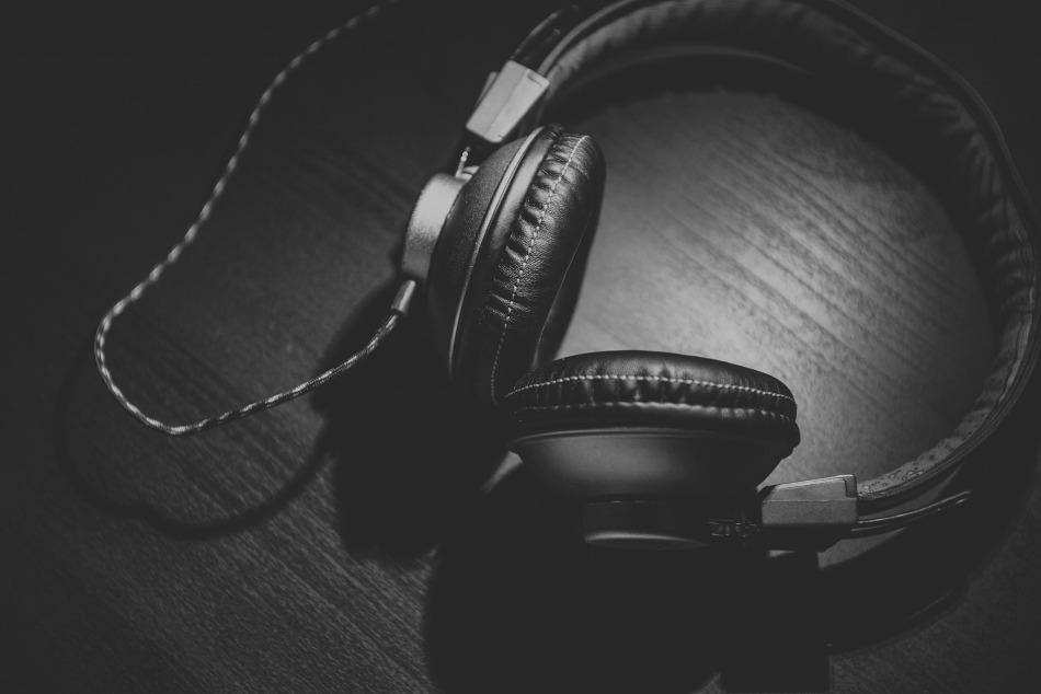 Lo que escucho no medefine